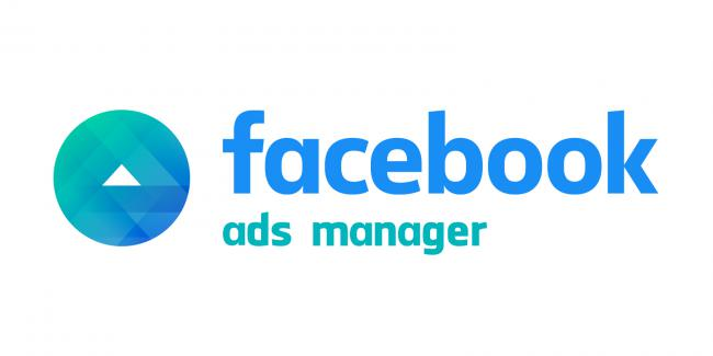 fb-ads-manager